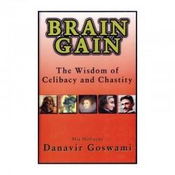 Brain Gain, The Wisdom of...