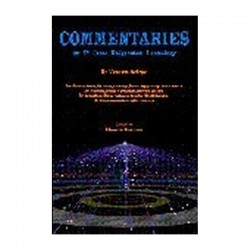 Commentaries - on 5th Canto...