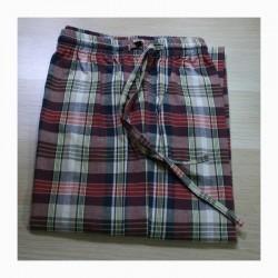 Kalhoty pánské 1