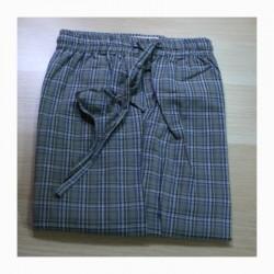 Kalhoty pánské 2