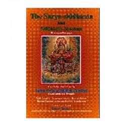 The Surya-Siddhanta and...