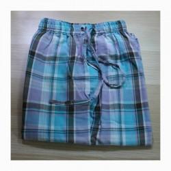 Kalhoty pánské 4