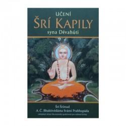 Učení Šrí Kapily