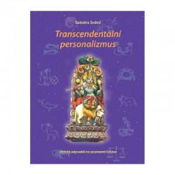 Transcendentální personalizmus