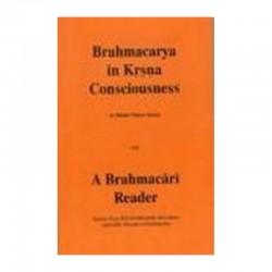 Brahmacarya in Krsna...