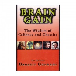 Brain Gain, The Wisdom of...