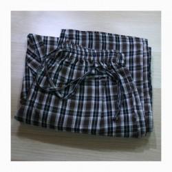 Kalhoty pánské