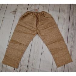 Bhakta kalhoty