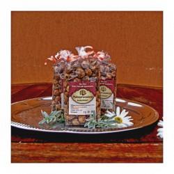 Maháprasádam - karamelky