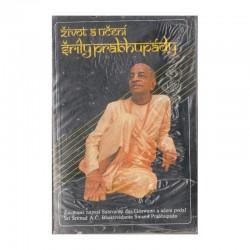 Život a učení Šríly Prabhupády
