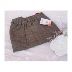 Dětské Bhakta kalhoty