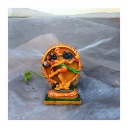 Tančíčí Shiva
