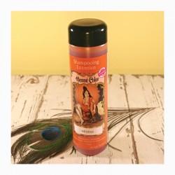 Přírodní šampon - měděný