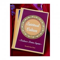 Spiritual Culture -...