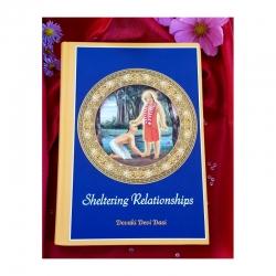 Sheltering Relationships
