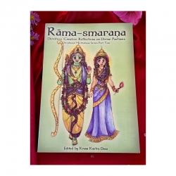 Rama - smarana
